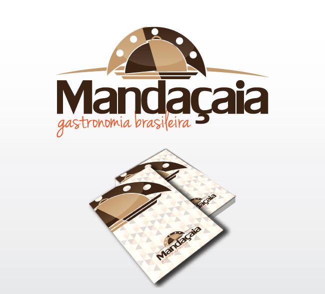 mandacaia-logo-cartao