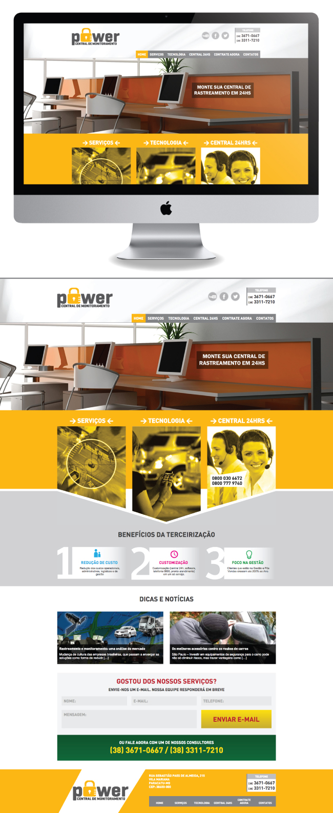Site-Power-2